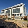 Report: Inside the Failings at the Virginia Economic Development Partnership