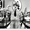 """Preview: """"Facing Fascism: Time Capsules"""" at Bijou Film Center"""