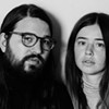 Richmond Musician Matthew E. White Teams With Flo Morrissey for a Free-Floating Album
