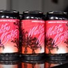 Five Hopping Richmond Brews to Jump-Start Spring