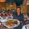 Food Review: Gojo Ethiopian Restaurant Revels in Authentic Fare