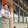 Richmond Restaurants Are Using Social Media to Reach Customers in New Ways