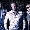 Event Pick: Earth, Wind and Fire at Altria Theater