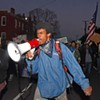 Why They Keep Fighting: Richmond Protesters Explain Their Resistance to Trump's America