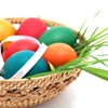 Easter Weekend Options in Richmond