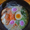 Food Review: Put Takara Ramen on Your Noodle Tour of Richmond
