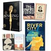 Here Are 22 Richmond Books For Your Summer Reading List