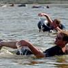 Event Pick: The James River Splash and Dash