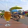 The Business of Brew: How the Breweries in the Ever-Exploding Richmond Beer Scene Stack Up