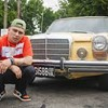 Video: Watch RVA Rapper Noah-O Blow Up Hot97 in New York
