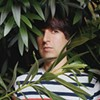Event Pick: Demetri Martin at the National