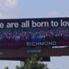 As Virginia Rebounds From Charlottesville, Diversity Richmond Offers a Sign of Support