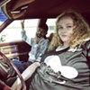 "Interview: Film Producer Michael Gottwald Has Another Indie Hit On His Hands With ""Patti Cake$"""