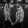 A Cult Musical Inspired by a Failed Marriage is Shaping Up to Be a Richmond Theater Highlight
