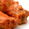 Event Pick: The 2017 Kickin' Chicken WingFest