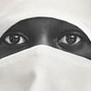 EVENT PICK: Black Photographers Annual at VMFA