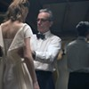 """Phantom Thread"" is a Genre-Defying Slow Boil You Don't Want to Miss"