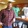 Ironclad Coffee Roasters Launches Indiegogo Campaign for New Cafe