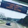 Expressway to Wakanda