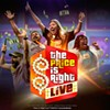 "Price is Right Live will ""come on down"" to Virginia Beach this fall"