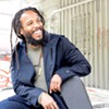 Ziggy Marley and Steel Pulse Performing at Innsbrook in September