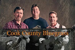 Uploaded by Courthouse Creek Cider Farm