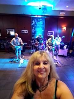 Uploaded by Susan Branum