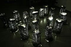 Uploaded by Artspace Richmond
