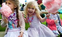 Fluvanna's Favorite Family Festival - Uploaded by Sandy Hopkins