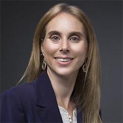 Rabbi Jill Jacobs - Uploaded by VCU Libraries