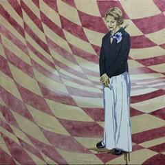 Janine Matthews - Uploaded by Art Works