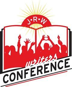 Uploaded by JRW Program Director
