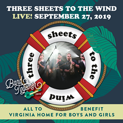 band_together_2019_three_sheets_square.png
