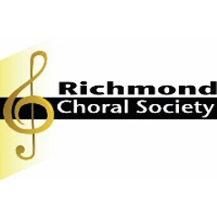 Richmond Choral Society - Uploaded by RCS