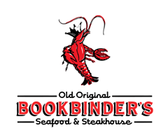 Old Original Bookbinder's - Uploaded by bigspoonco