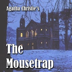 THE MOUSETRAP - Uploaded by Ann Graham Davis
