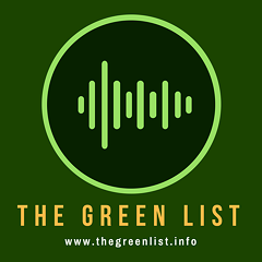 www.thegreenlist.info - Uploaded by Kevin Greene