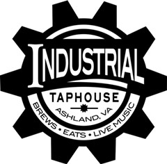 Uploaded by IndustrialTaphouse