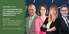 Commonwealth of Cannabis Panel - Uploaded by bozatwork