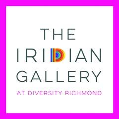 Iridian Gallery - Uploaded by ArtArt13!