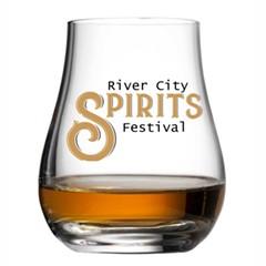 River City Spirits Festival - Uploaded by Brian Sullivan