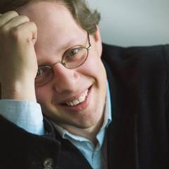 Pianist Dmitri Shteinberg - Uploaded by DmitriS