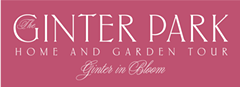 Ginter in Bloom! - Uploaded by Susan Rebillot