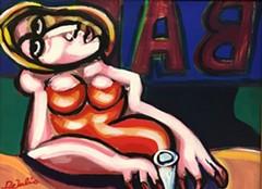 Joe DeIulio - Uploaded by Art Works