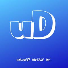 Uniquely Diverse Inc - Uploaded by URUniquelyDiverse
