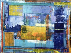 Danny Trent - Uploaded by Art Works