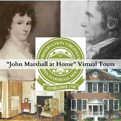 Uploaded by John Marshall House