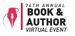 book_author_logo.jpg
