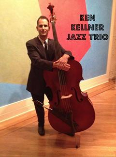 Ken Kellner - Uploaded by David B Campbell