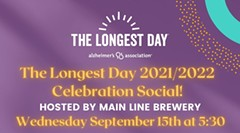 The Longest Day - Uploaded by brookesaunders